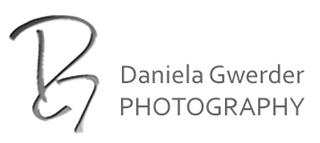 Design Gwerder Logo